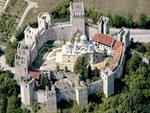 Kultura - Konačište Resava Despotovac