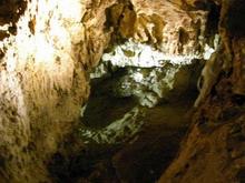 Resavska pećina - Konačište Resava Despotovac