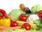 Zdrava hrana - Konačište Resava Despotovac